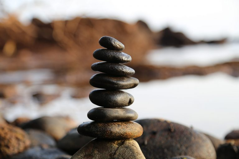 Claves para entrar en balance emocional… MEG