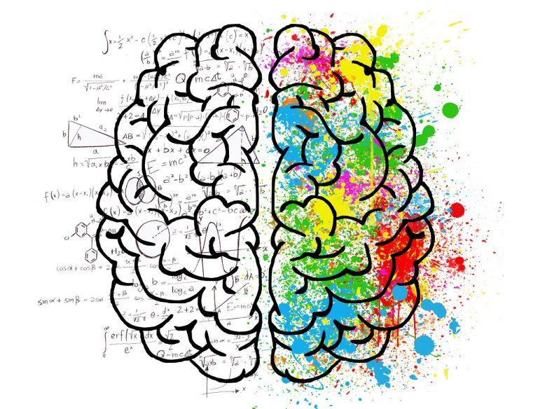 ¿Cómo calmar tu mente en dos minutos?