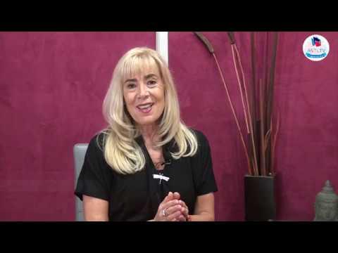 Retos Femeninos – ¿Qué es Brainspotting?