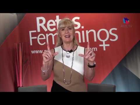 Retos Femeninos   Autocompasión