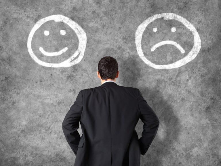 ¿Qué puedes hacer si te sientes triste?… MEG