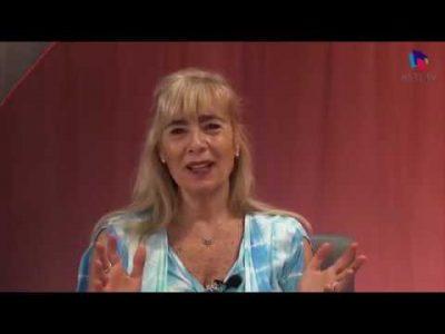 Retos Femeninos   ¿Cómo Influyen Nuestros Ancestros En Nuestra Vida Hoy